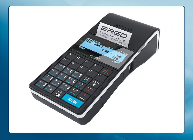 5eafa8eb1d9531 Zakup kasy fiskalnej w internecie: opłacalny, ale wymaga większej ...